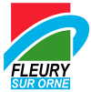 logo-de-fleury-sur-orne_100x202